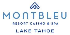 Montbleu_logo