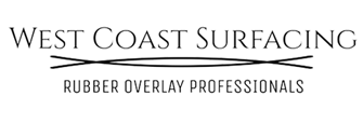 Westcoastsurfacing
