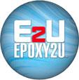 epoxye2u