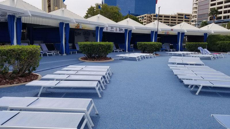 Ballys-Blu-Pool-Vegas-1