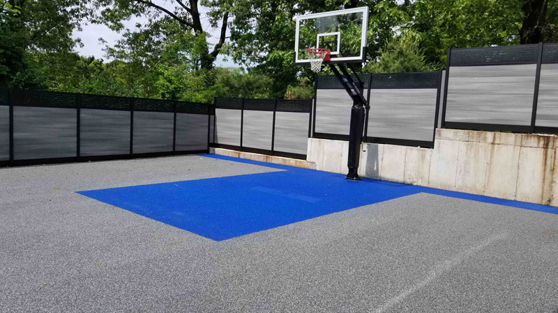 C_A-Construction---Basketball-court-1