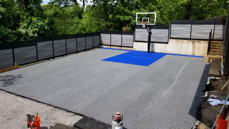 C_A-Construction---Basketball-court-2