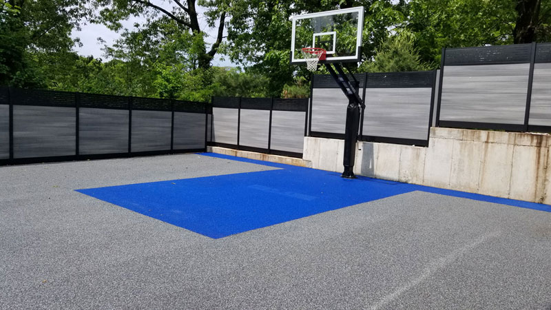 C_A-Construction-Basketball-court-1