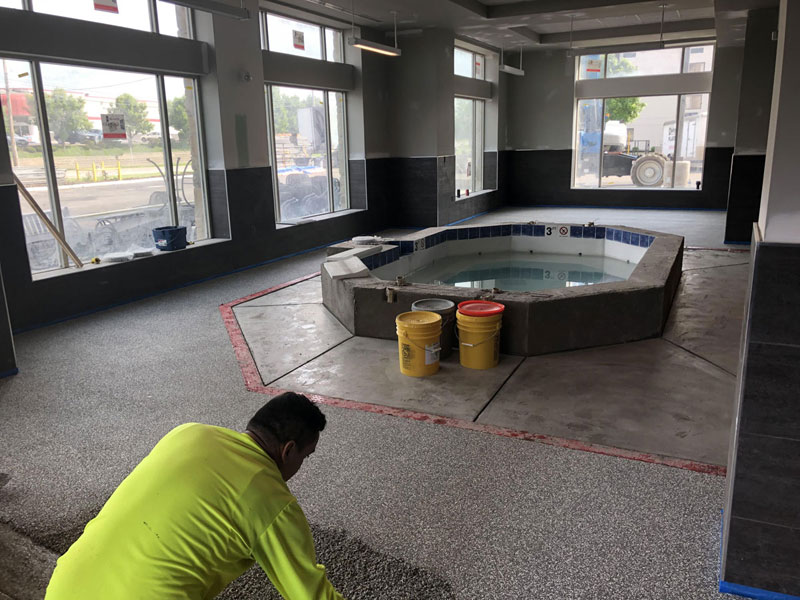 Drury-Mason-OH---New-construction-indoor-hotel-pool-3