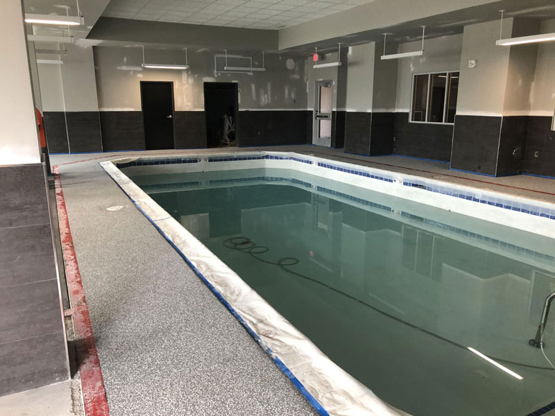 Drury-Mason-OH---New-construction-indoor-hotel-pool