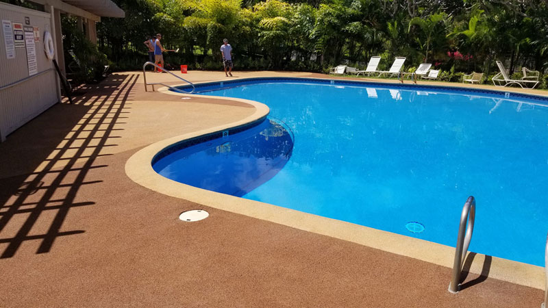 Maui-residential-pool1