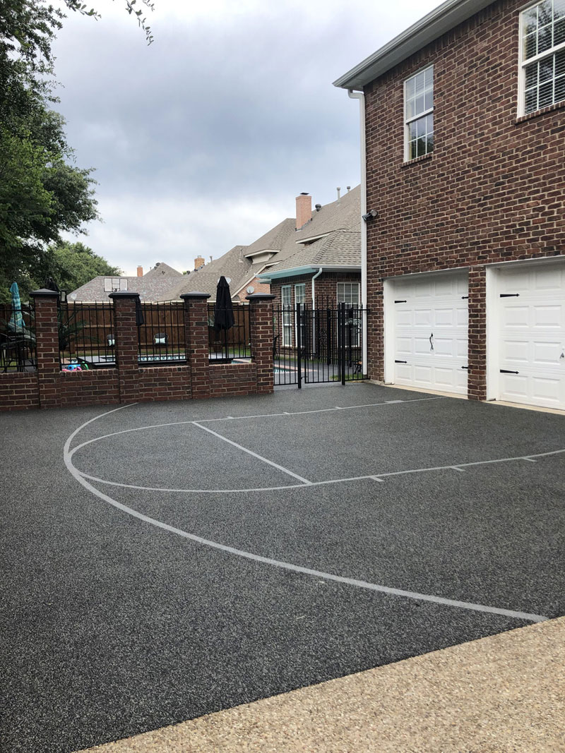Residential-BB-Court-1