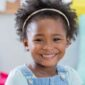 Rubber Surfacing In Day Care Centers: Answering The What, Why And How