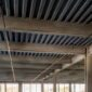 Selecting an Ideal Surface for Commercial Spaces: An Essential Guide